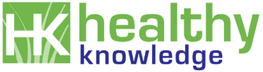HEALTHY KNOWLEDGE MAGAZINE