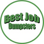Best Job Dumpster Rental,Inc