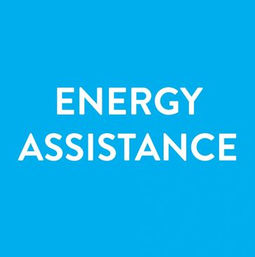 Energy Assistance Logo