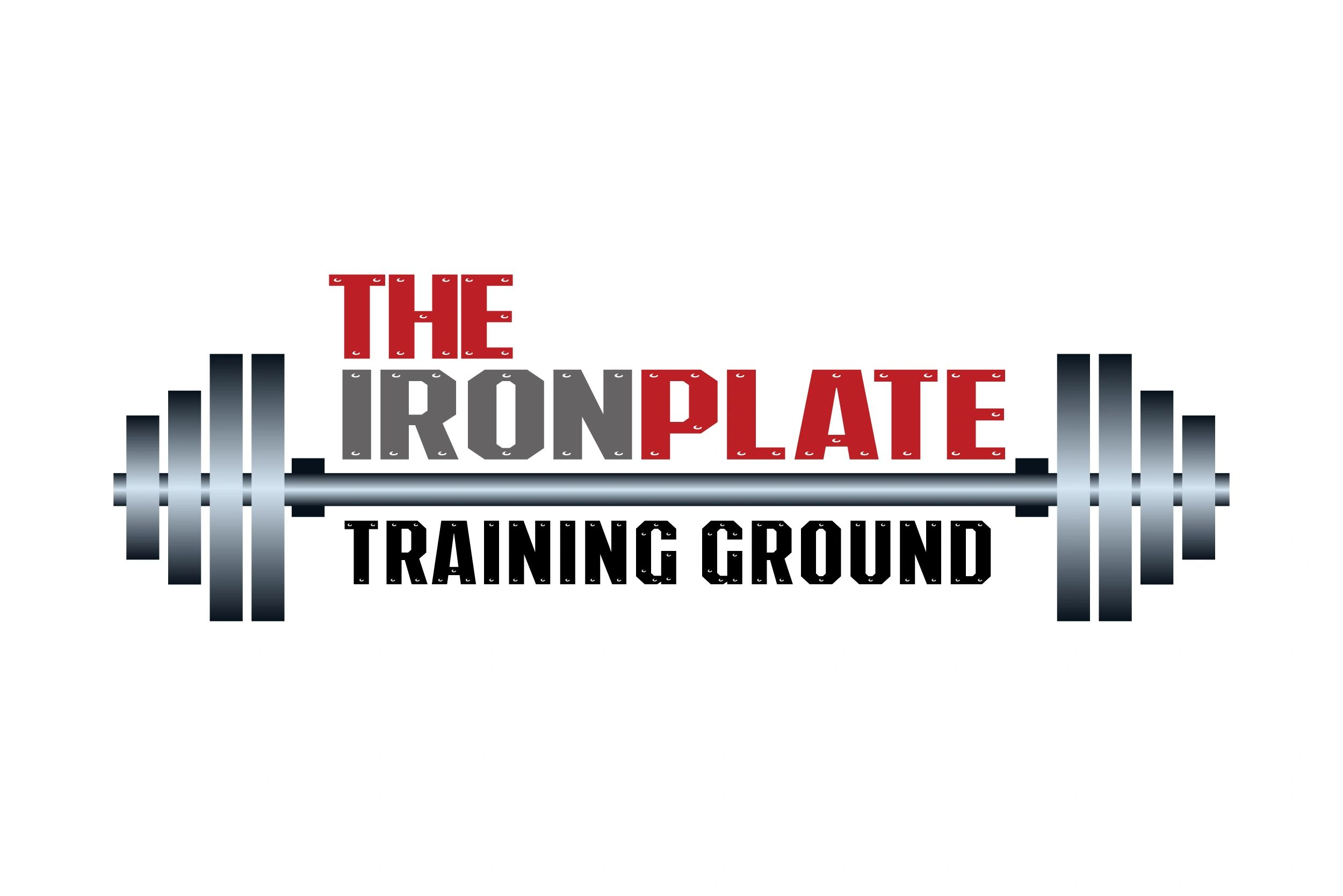 iron plate gym, training, recovery, smoothie bar, supplements, gym, workout facilities, tanning
