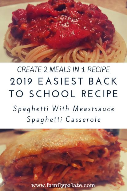 back to school meal plan, back to school menu, easy recipes for kids, menus for kids