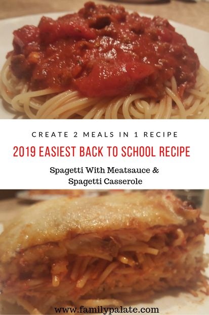 back to school meal plan, easy recipes for kids, menus for kids, back to school menu,