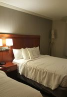 The Courtyard By Marriott Tanton Falls Eatontown, places to stay in monmouth beach, asbury park, nj