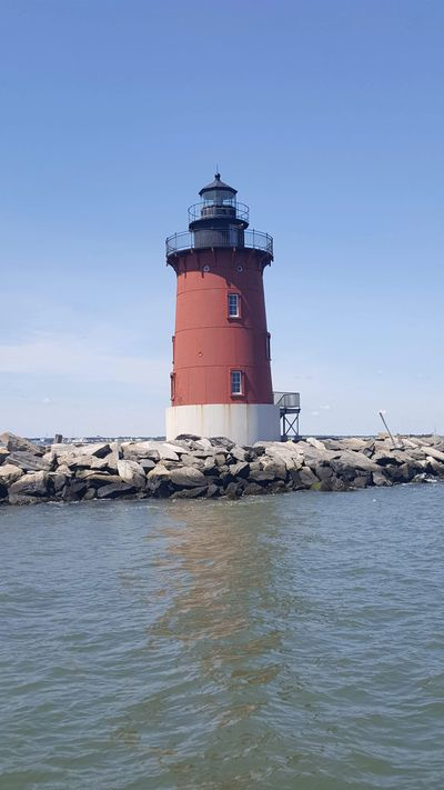 things to so in lewes, de, things to do near me, cape henlopen state parks, delaware beaches