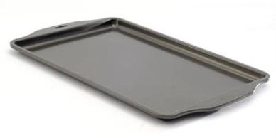 prepared pantry, large baking pan, sheet pan, large sheet pan, sheet pan and gnocchi