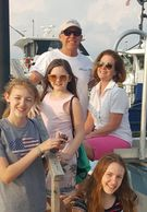 classic boat rides, boat rides in atlantic highlands, boat rides in nj, nj beach fun, nj boat rides