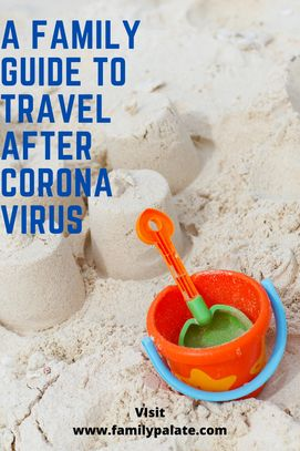 travel after corona virus, travel after covid, travel after quarantine