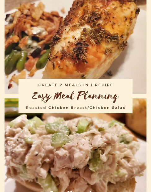 meal planning recipes. meal planning idea. meal planning for beginners,easy meal planning