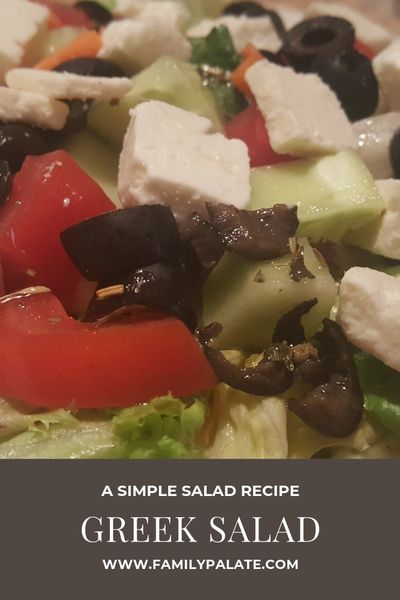 traditional greek salad recipe,greek salad recipe dressing, wasy greeksalad recipe, greek salad