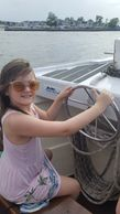 boat rides in atlantic highlands, boat rides in new jersey, boat rides at nj beaches, fun in nj