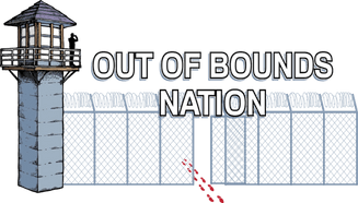 Out of Bounds Nation