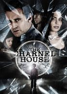 The Charnel House, Chad Israel, Screenwriter
