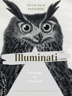 Illuminati, screenplay, Chad Israel