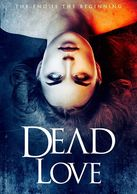 Dead Love, feature film, Chad Israel, screenwriter