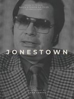 Jonestown, screenplay, teleplay, screenwriter Chad Israel,