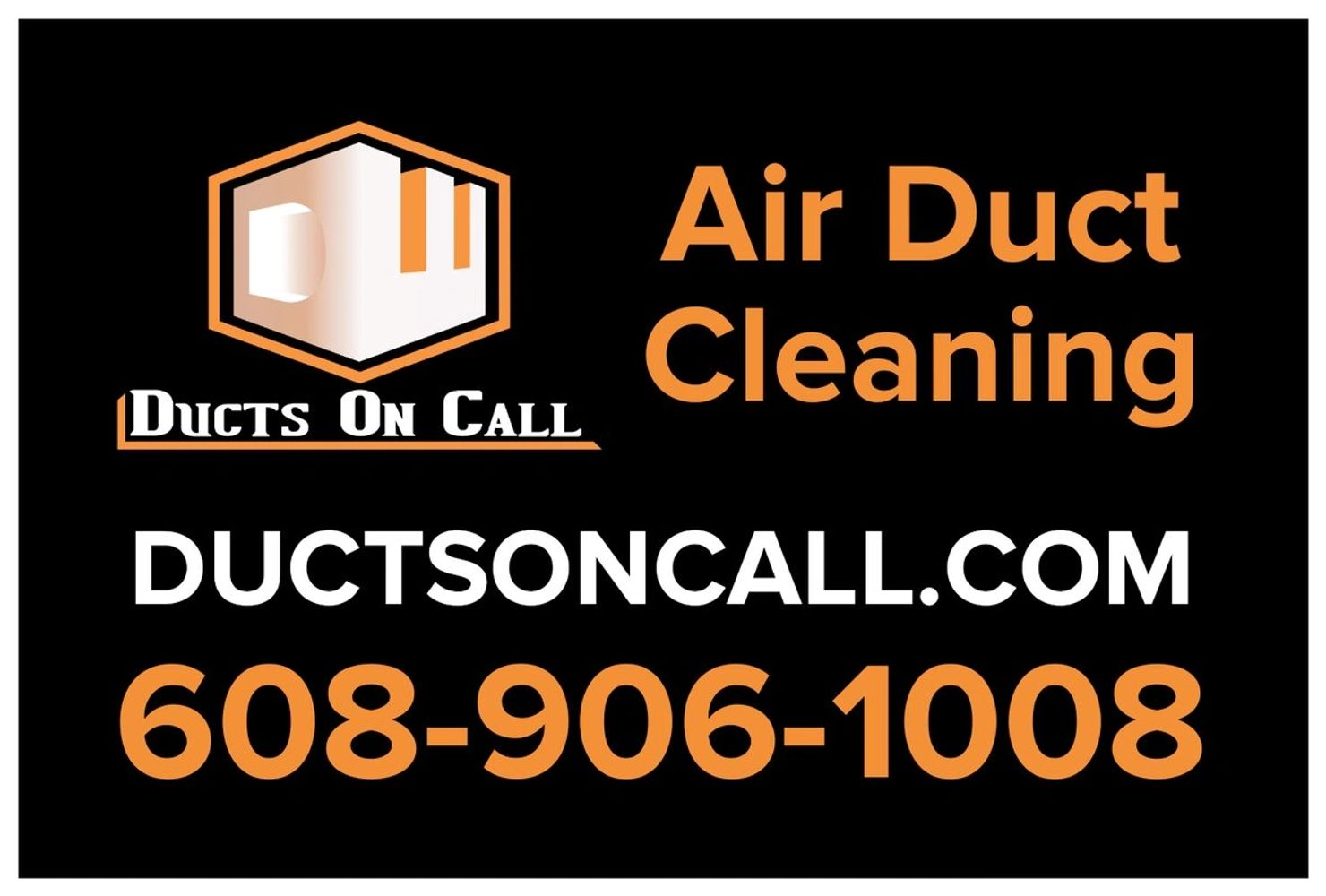 Air duct cleaning Madison