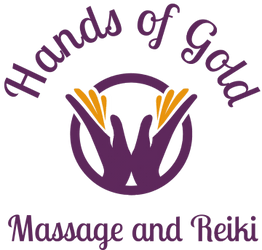 Hands of Gold Massage and Reiki