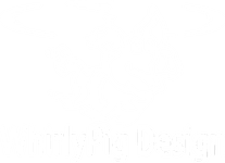 WhirlyPig Design