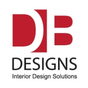DB Design Center