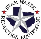 Star Waste Reduction Equipment