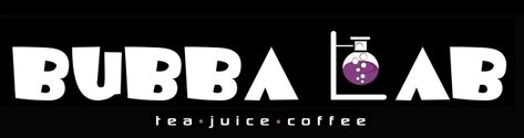 Bubba Lab Cafe