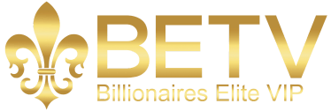 Billionaires Elite VIP TV