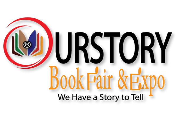 OURSTORY Book Fair & Expo