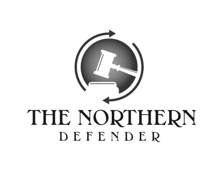 The Northern Defender