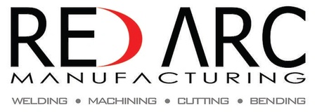 Red Arc Manufacturing