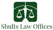Shults Law Offices