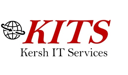Kersh Information Technology Services
