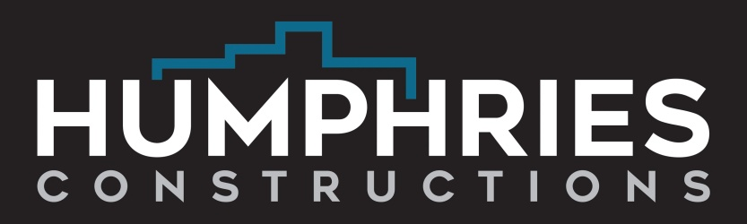 Humphries Constructions