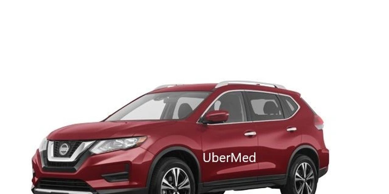 UBERMED OFFERS MEDICAL AND DENTAL BENEFITS FOR INDEPENDENT DRIVERS