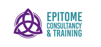 Epitome Consultancy & Training