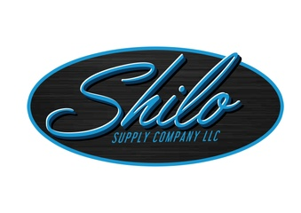 Shilo Supply Company