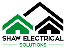 Shaw Electrical Solutions