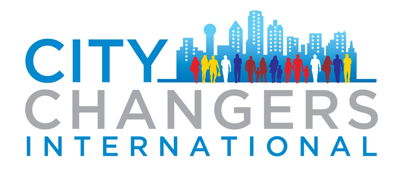 City Changers International