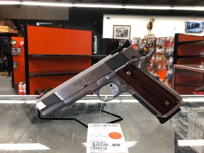 Consignments | Wolcott Guns Inc