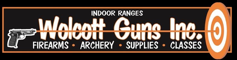 Contact/About Us | Wolcott Guns Inc
