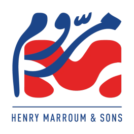 Henry Marroum & Sons