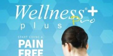 Wellness Pro Plus Brochure