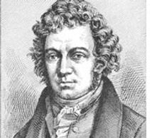 Andre Ampere and George Ohm was the first to explain the electrodynamic theory