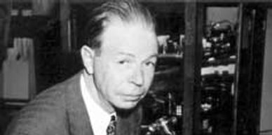 Dr. Rife was one of the scientific geniuses of the 20th century. He researched a cancer cure in 1920