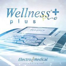 Wellness Pro+ Plus  Frequency  Generator