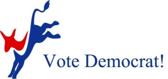 Beaufort County NC Democratic Party