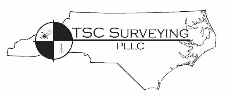 TSC Surveying, PLLC