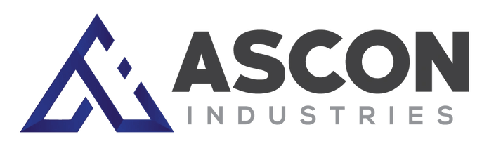 ASCON Industries Pty Ltd
