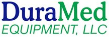 DuraMed Equipment LLC