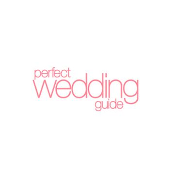 Indianapolis, Indiana Perfect Wedding Guide Wedding Planners