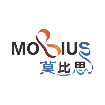 莫比思國際美語學校 Mobius International English Language School